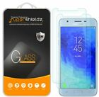 2 Pack for Samsung Galaxy WITH Tempered Glass Screen Protector  AND NEW