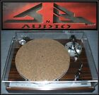 Yamaha YP D4 NEW Replacement Dust Cover for Turntable  Made in USA