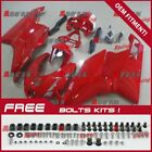 Fit Set Ducati 999 749 2003-2004 Fairings Bolts Screws Set Bodywork Plastic 30