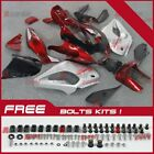 For Yamaha YZF1000R thunderace 1996-2007 Fairings Bolts Screws Set Bodywork 3