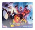 Fleer Ultra X-Men Trading Cards Box (Upper Deck 2018) BRAND NEW - PMG AND RARES