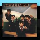 JETLINER - Self-Titled (2011) - CD - **Excellent Condition** - RARE