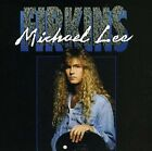 MICHAEL LEE FIRKINS - Self-Titled (2002) - CD - **Mint Condition** - RARE