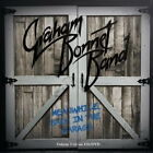 GRAHAM BONNET BAND-MEANWHILE. BACK IN THE GARAGE CD/DVD Ltd/Ed I45 King Records