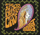 The Black Crowes - The Lost Crowes (2-CD) **BRAND NEW/STILL SEALED**