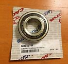 Husqvarna Bearing Secondary-Shaft D25xD52xL15 SKF OEM #800043789 - NEW