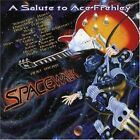 MARTY FRIEDMAN - Spacewalk: A Salute To Ace Frehley - CD - *NEW/STILL SEALED*