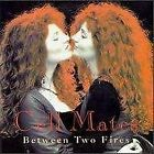 CELL MATES - Between Two Fires - CD - **BRAND NEW/STILL SEALED**