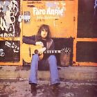 JOHN RENBOURN - Faro Annie - CD - Import Limited Edition - *Excellent Condition*