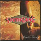SOUTHGANG - Group Therapy - CD - **Mint Condition** - RARE