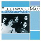 FLEETWOOD MAC - Men Of World: Early Years - 3 CD - Original Recording VG