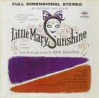Little Mary Sunshine (1959 Original Off-broadway Cast) - CD - Cast Recording NEW