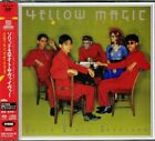YELLOW MAGIC ORCHESTRA - Solid State Survivor - CD (hybrid SACD with obi-strip)