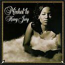 MICHEL'LE - Hung Jury - CD - **Mint Condition** - RARE