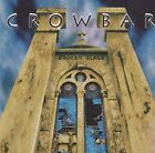 CROWBAR - Broken Glass - CD - Import - **BRAND NEW/STILL SEALED** - RARE