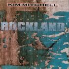 KIM MITCHELL - Rockland - CD - **BRAND NEW/STILL SEALED** - RARE
