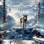 Sonata Arctica - Pariah's Child 727361321628 (CD Used Very Good)