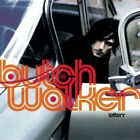 BUTCH WALKER - Letters - CD - **BRAND NEW/STILL SEALED**