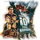 Force 10 From Navarone - CD - **Mint Condition**