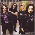 ROADSAW - Rawk N Roll - CD - **Excellent Condition**