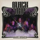 BLACK TRIP - Goin Under - CD - Import - **BRAND NEW/STILL SEALED**