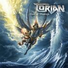 Torian - God Of Storms 884860241625 (CD Used Very Good)