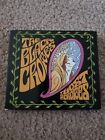 The Black Crowes-The Lost Crowes cd