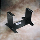 JIMS Engine Stand for Big Twin 70-99 (except Twin Cam) - 1006T