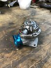 Authentic GReddy Type-RS Blow Off Valve BOV