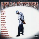 ANDRE NICKATINA - Hell's Kitchen - CD - **Excellent Condition** - RARE