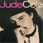 JUDE COLE - Self-Titled (2007) - CD - **Excellent Condition** - RARE