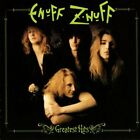 ENUFF Z'NUFF - Greatest Hits - CD - **BRAND NEW/STILL SEALED** - RARE