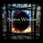 NATIVE WINDOW - Self-Titled (2009) - CD - **Excellent Condition**