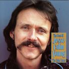 JESSE COLIN YOUNG - Best Of Jesse Colin Young: Solo Years - CD - Extra NEW