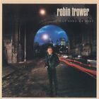 ROBIN TROWER - In Line Of Fire - CD - **Mint Condition** - RARE