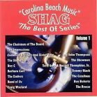 SHAG BEST OF SERIES - Shag: Best Of Series 1 - CD - Best Of Collector's VG