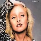 AMY HOLLAND - Self-Titled (1999) - CD - Import - **BRAND NEW/STILL SEALED**
