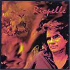 JERRY RIOPELLE - Tongue N Groove - CD - **Excellent Condition**