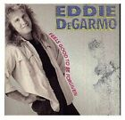 EDDIE DEGARMO - Feels Good To Be Forgiven - CD - **Mint Condition**