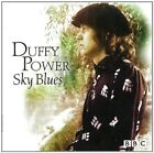 DUFFY POWER - Sky Blues: Rare Radio Sessions - CD - *BRAND NEW/STILL SEALED*