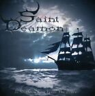 SAINT DEAMON - In Shadows L From Brave - CD - **Excellent Condition** - RARE