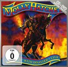 MOLLY HATCHET - Live-flirtin' With Disaster [] [import] (2 DVD) - *Excellent*