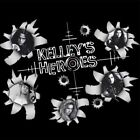 Kelley's Heroes - CD - Original Recording Reissued Limited Collector's NEW