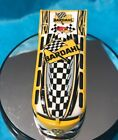Hotwheels VW DRAG BUS BARDAHL Real Riders Tires Its A Custom