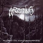 AETERNUS - Beyond Wandering Moon - CD - Extra Tracks - **Excellent Condition**