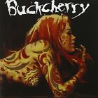 BUCKCHERRY - Self-Titled (2006) - 2 CD - Extra Tracks Special Edition - **NEW**