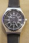Swatch Irony Sistem51 Arrow YIS403 Automatic Men's Watch EXCELLENT