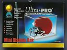 Ultimate Guide to Ultra Pro Baseball Memorabilia Holders and Display Cases 58