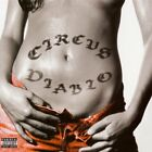 CIRCUS DIABLO - Self-Titled (2007) - CD - **Mint Condition**