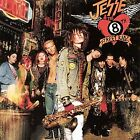 JESSE CAMP - Jesse & 8th Street Kidz - CD - **BRAND NEW/STILL SEALED**